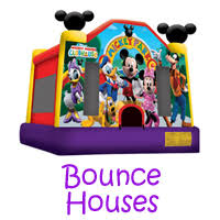 party rental orange county magic jump rentals orange county party rentals party jumpers