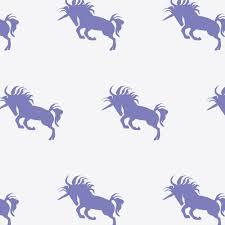 unicorn wall decals feelin it decals feelin it decals unicorns