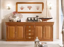 aparador composable de madera maciza con puertas sestante aparador composable de madera maciza con puertas sestante aparadores by caroti