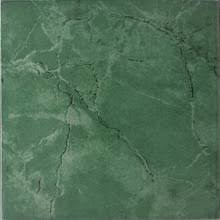 12x12 tile green 12x12 tile green suppliers and manufacturers at