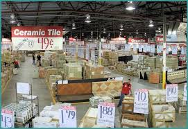 floor and tile decor outlet and decor outlet low price flooring options and in store