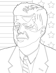us presidents coloring pages kids coloring europe travel