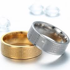 bible verse rings christian bible scripture rings mystical breath