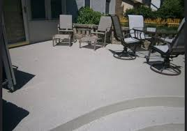 what is the best pool deck coating hunker