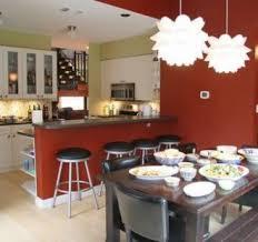 ikea kitchen lighting ideas 6 ikea kitchen lighting photograph inspriational
