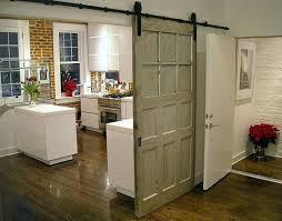Barn Door Room Divider by 167 Best Rolling Barn Doors Images On Pinterest Sliding Barn