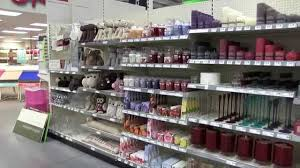 Grocery Merchandising Jobs Momentum Instore The Role Of Our Diy Merchandisers Youtube