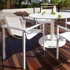 Blu Dot Strut Table Blu Dot Furniture Blu Dot Sofas Chairs Tables U0026 Blu Dot