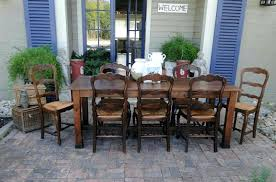 antique oak dining room chairs old oak dining tables for sale full size of old oak dining room