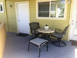 table and chair rentals big island new listing royal poinciana hale close to beach and alii drive
