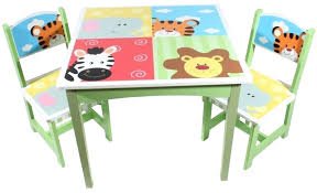 childrens folding table and chair set childrens folding table and chairs canada icenakrub