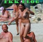Hot sexy dirty outdoor porn :: Fkk Blog