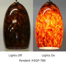 Blown Glass Pendant Lighting Fresh Artisan Glass Pendant Lights 46 For Murano Glass Mini