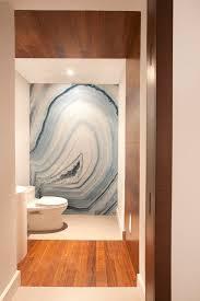 florida bathroom designs industrial design wall bathroom contemporary with design ideas