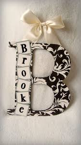 153 best wood letters images on pinterest wood letters 15 years