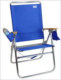 Beach Chairs Costco Furniture Wonderful Quality Beach Chairs Folding Lounge Chair