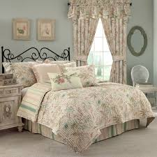 Cool Comforters Bed U0026 Bedding Beautiful Waverly Bedding For Cozy Bedroom