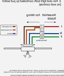 4 wire pc fan switch wiring diagram wiring diagram simonand
