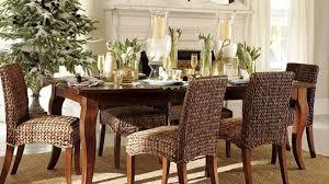 best dining room sets bloomingdales 552