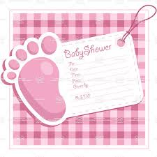 100 baby announcements templates free baby shower invitation