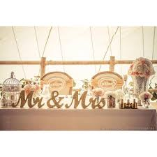 mr and mrs sign for wedding 1 mr and mrs signs for wedding table decor z create design