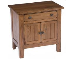 bedroom furniture assembled cherry tall chair small nightstand