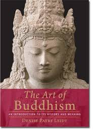 review the of buddhism an introduction to its history and