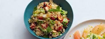 quinoa salad recipe gordon ramsay recipes