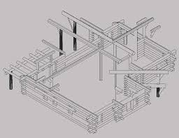 Customize Floor Plans Customization Of Floor Plans