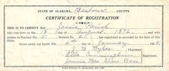 Alabama travel document holder images Litera scripta the university of alabama school of law jpg