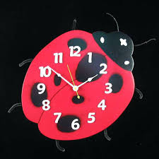 extraordinary cool clock ideas contemporary best inspiration