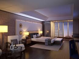 Interior Hotel Room - modern hotel rooms modern hotel room freelancers 3d for modern
