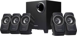 rca 1000w home theater system buy creative sbs a520 5 1 channel multimedia speakers requires