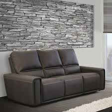 Elran Reclining Sofa Elran Sofas Ashton 4093 Sofa Reclining From Senzig S