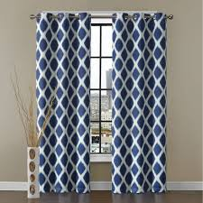 curtains young house love