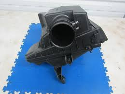 nissan rogue air filter used nissan rogue air cleaner assemblies for sale