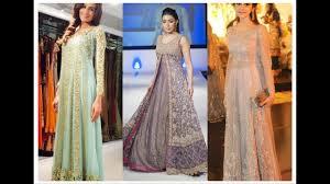 gown style dresses gown style dresses eid dresses 2018