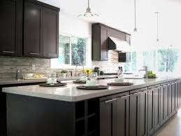 Kitchen Cabinets Los Angeles Ca by Choice Granite U0026 Kitchen Cabinets Pasadena Ca Quartz Counter