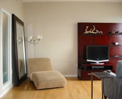 marvelous room colors for men pictures best idea home design