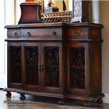 old world dining room old world hand painted furniture dining room buffet saint domigue