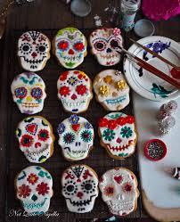 halloween theme cakes how to throw an epic halloween party not quite nigella