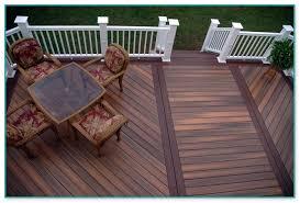 buy decking materials online