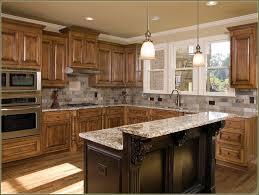 100 houston kitchen cabinets kitchen rta cabinets