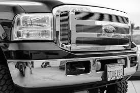 ford truck grilles free photo ford truck grill free image on pixabay 2229332