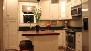 kitchens island uncategorized small kitchen island ideas best aspiration for 31