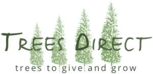 trees direct voucher codes cyber monday 2017 get 10 trees