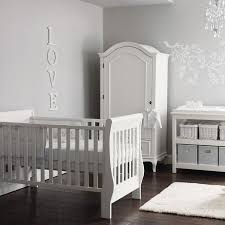 the 25 best grey blue nursery ideas on pinterest baby room