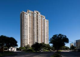 Camden Heights Apartments Houston Tx by Picking The Right Apartment Style For You Camdenliving Com