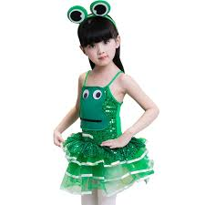 dresses for 11 year olds graduation boys festival costumes carnival birthday party