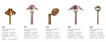 incandescent luminaire outdoor lighting outdoor brands installed outdoor lighting dallas landscape lighting